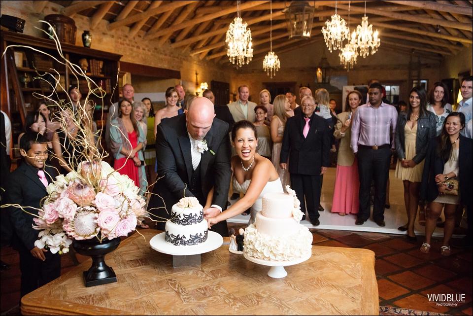 VividBlue-Phil-Candice-La-Petite-Dauphine-Wedding094