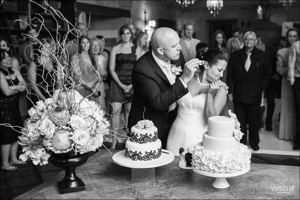 VividBlue-Phil-Candice-La-Petite-Dauphine-Wedding095