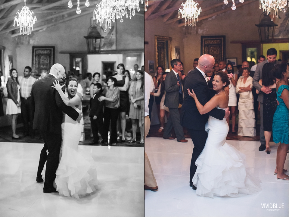 VividBlue-Phil-Candice-La-Petite-Dauphine-Wedding096
