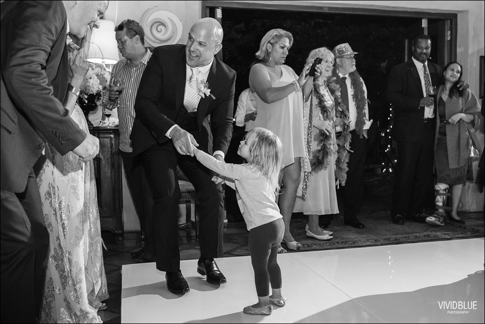 VividBlue-Phil-Candice-La-Petite-Dauphine-Wedding097