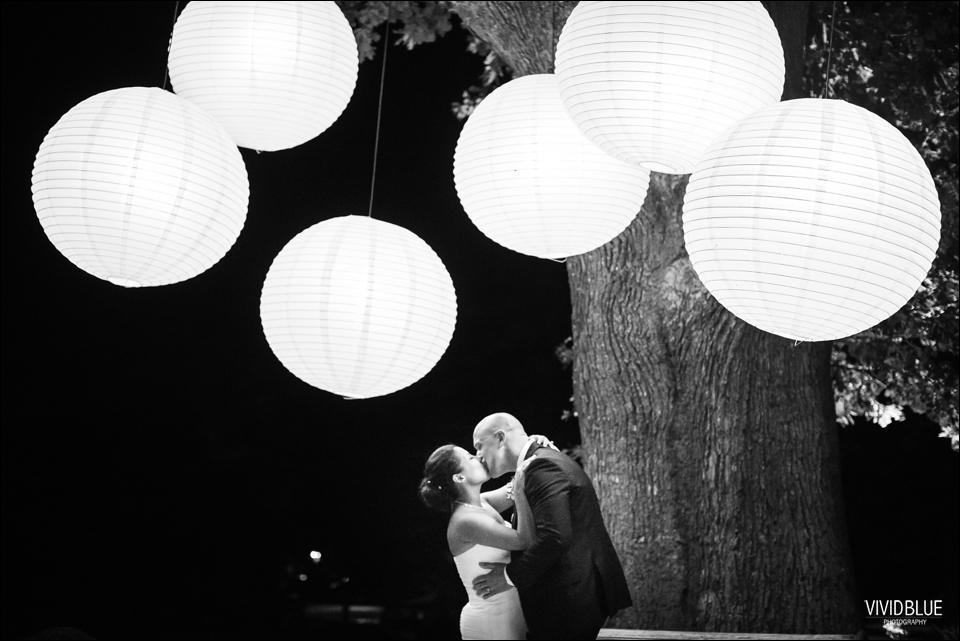 VividBlue-Phil-Candice-La-Petite-Dauphine-Wedding098