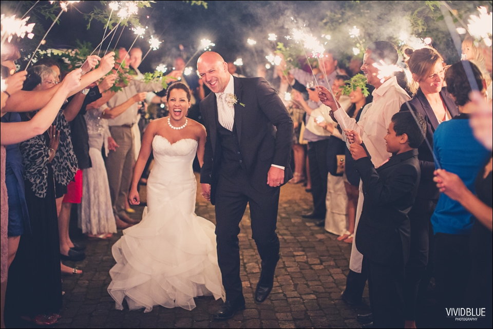 VividBlue-Phil-Candice-La-Petite-Dauphine-Wedding100