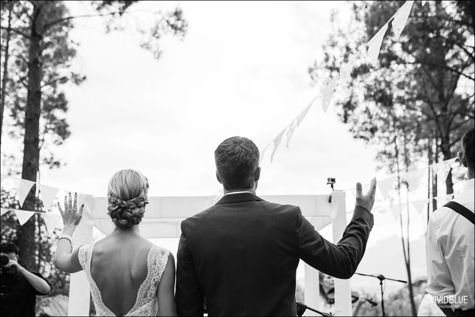 franschhoek wedding, Nelis & Jana – Franschhoek Wedding, Vivid Blue Photography & Video
