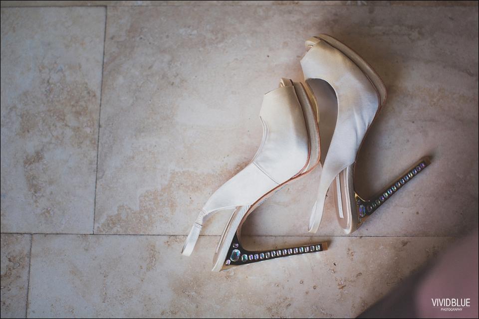 the-aleit-group-eduardo-lina-cavalli-wedding002