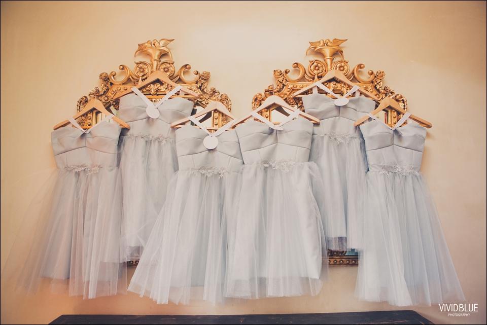 the-aleit-group-eduardo-lina-cavalli-wedding004
