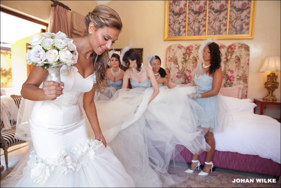 the-aleit-group-eduardo-lina-cavalli-wedding014
