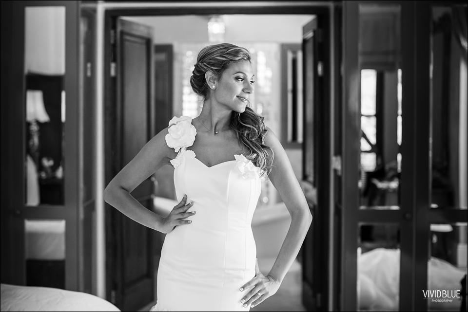 the-aleit-group-eduardo-lina-cavalli-wedding015