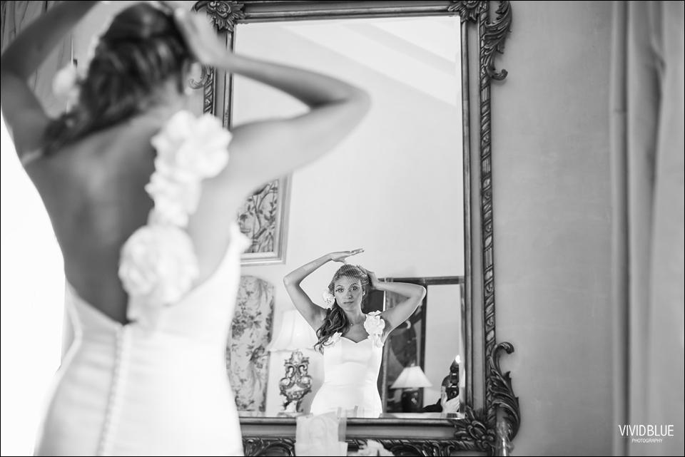 the-aleit-group-eduardo-lina-cavalli-wedding016