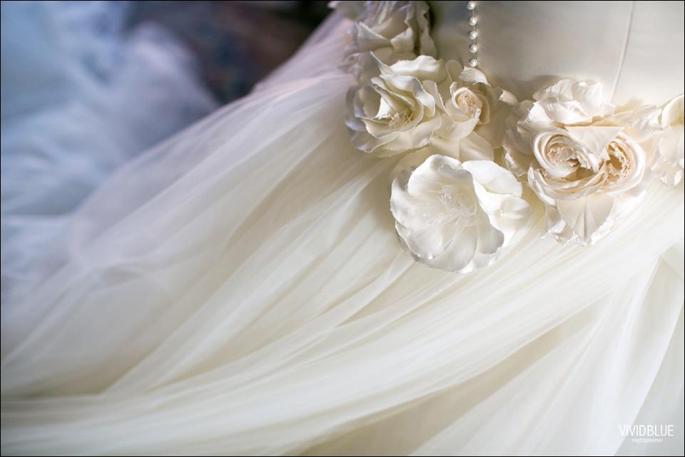 the-aleit-group-eduardo-lina-cavalli-wedding017