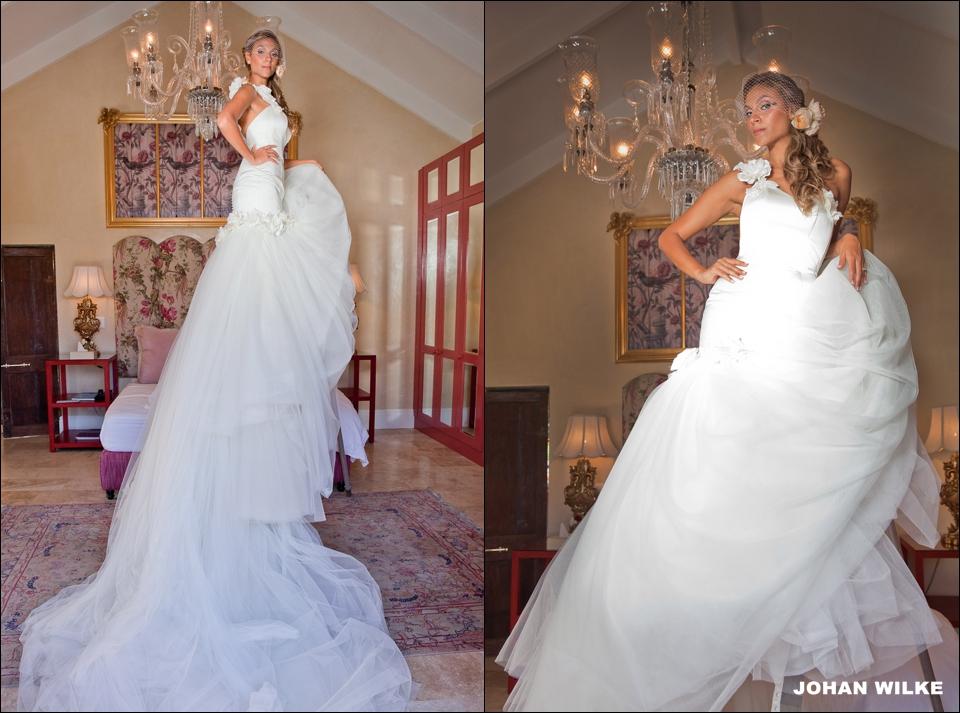 the-aleit-group-eduardo-lina-cavalli-wedding018