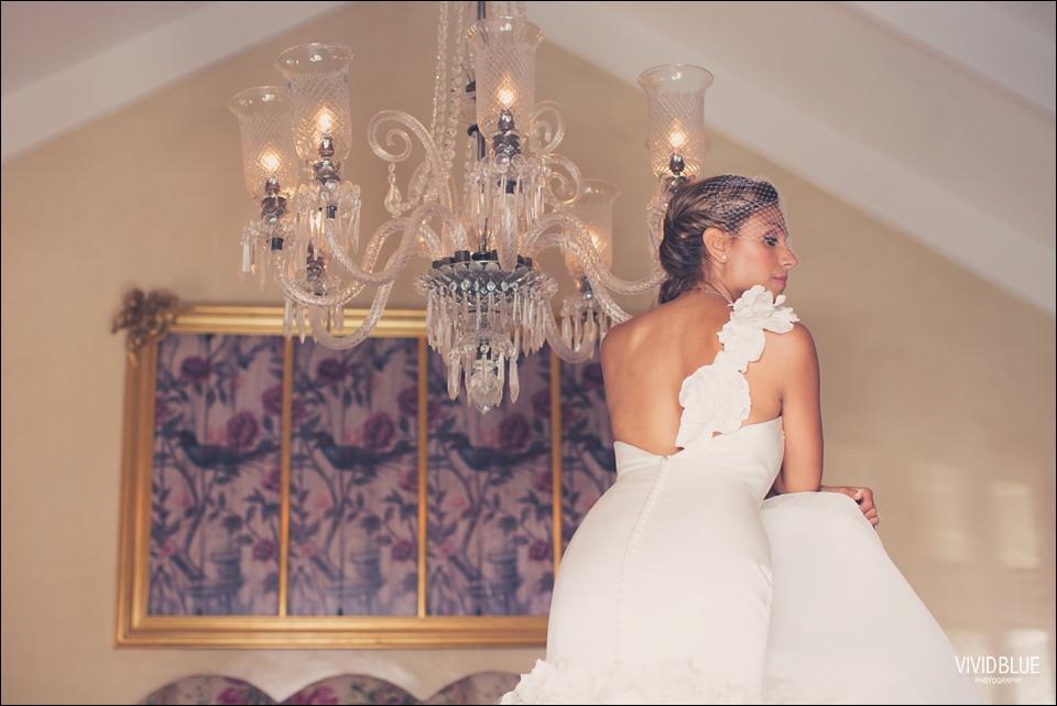 the-aleit-group-eduardo-lina-cavalli-wedding019