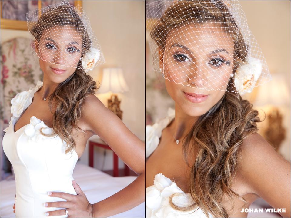 the-aleit-group-eduardo-lina-cavalli-wedding022