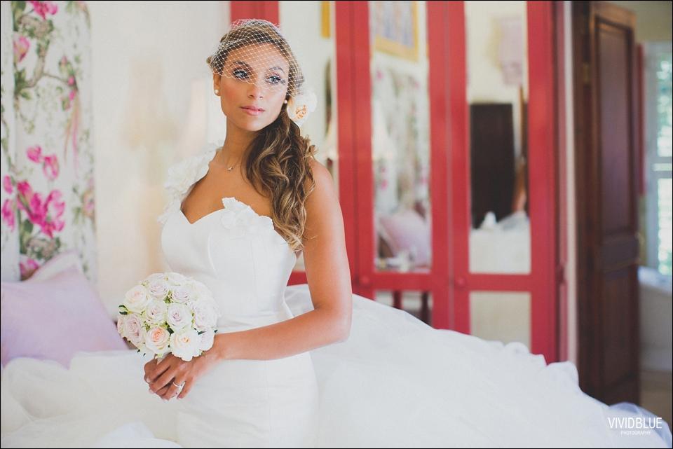 the-aleit-group-eduardo-lina-cavalli-wedding023