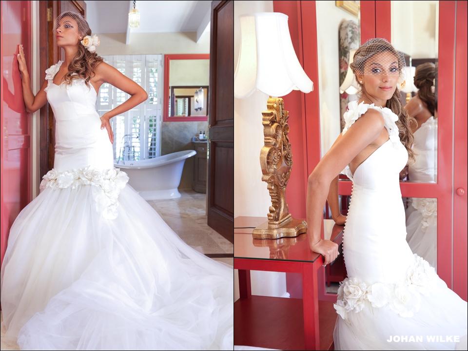 the-aleit-group-eduardo-lina-cavalli-wedding024