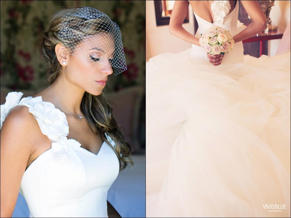 the-aleit-group-eduardo-lina-cavalli-wedding025