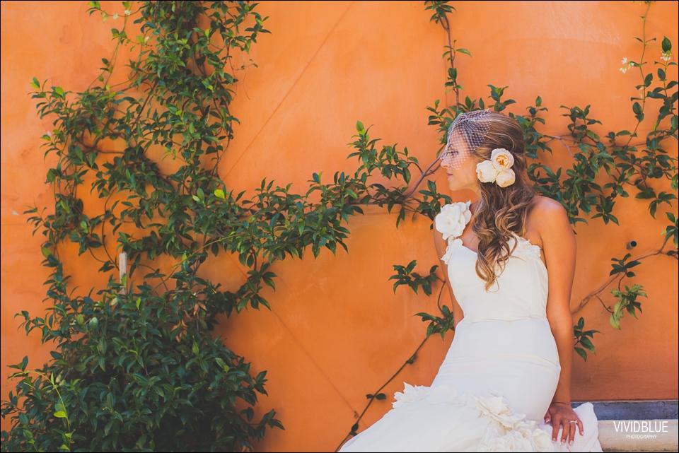 the-aleit-group-eduardo-lina-cavalli-wedding026