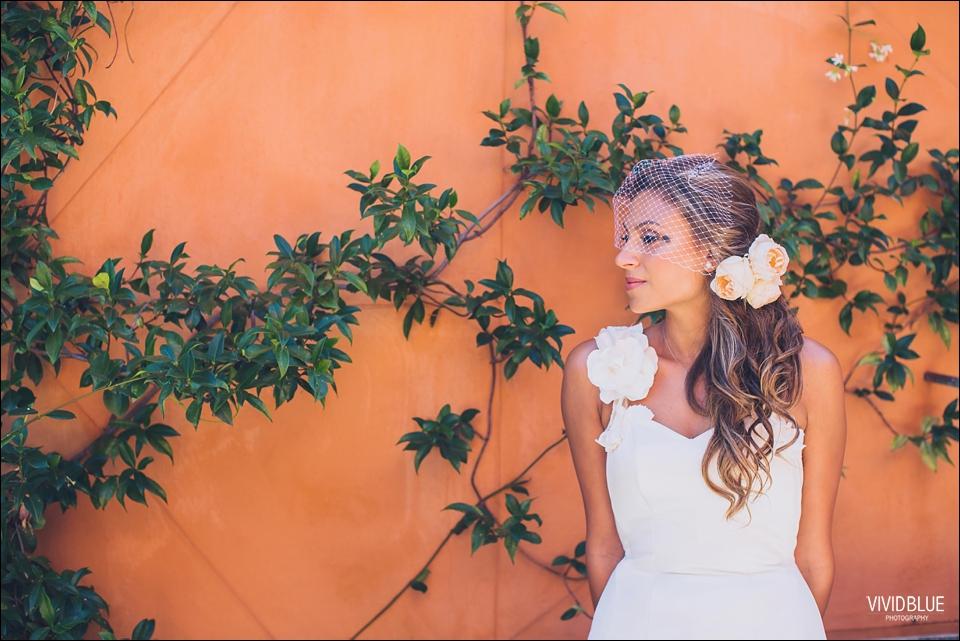 the-aleit-group-eduardo-lina-cavalli-wedding027