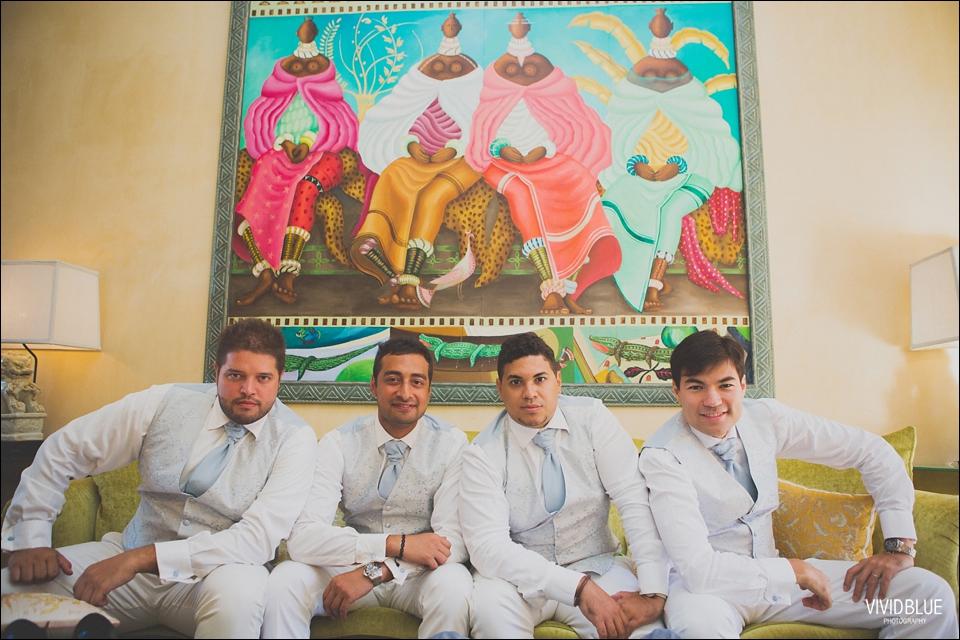 the-aleit-group-eduardo-lina-cavalli-wedding029