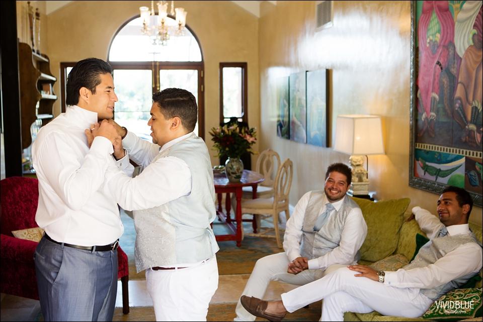 the-aleit-group-eduardo-lina-cavalli-wedding030