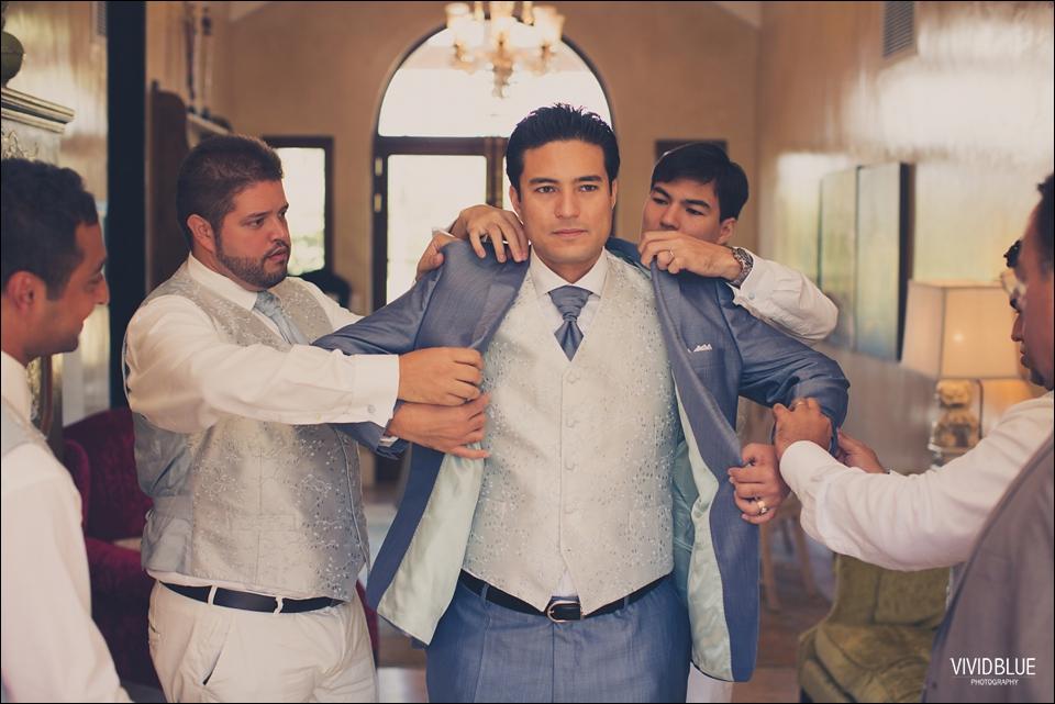 the-aleit-group-eduardo-lina-cavalli-wedding031