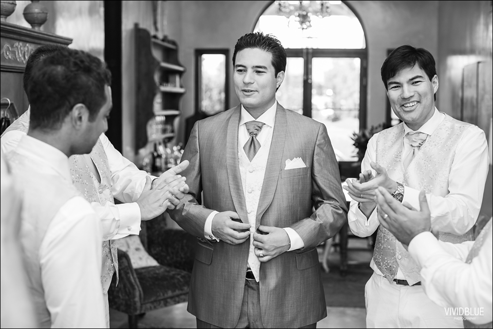 the-aleit-group-eduardo-lina-cavalli-wedding032