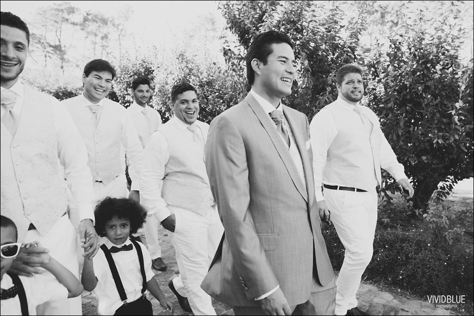 the-aleit-group-eduardo-lina-cavalli-wedding036