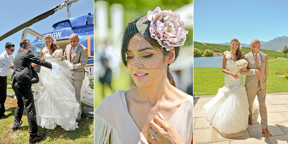 the-aleit-group-eduardo-lina-cavalli-wedding043