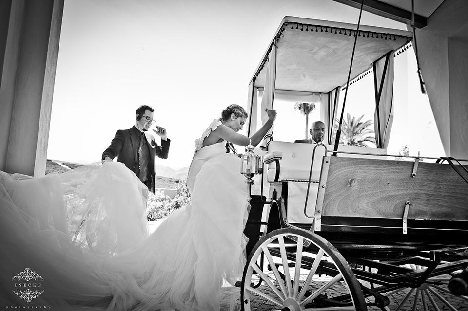 the-aleit-group-eduardo-lina-cavalli-wedding044