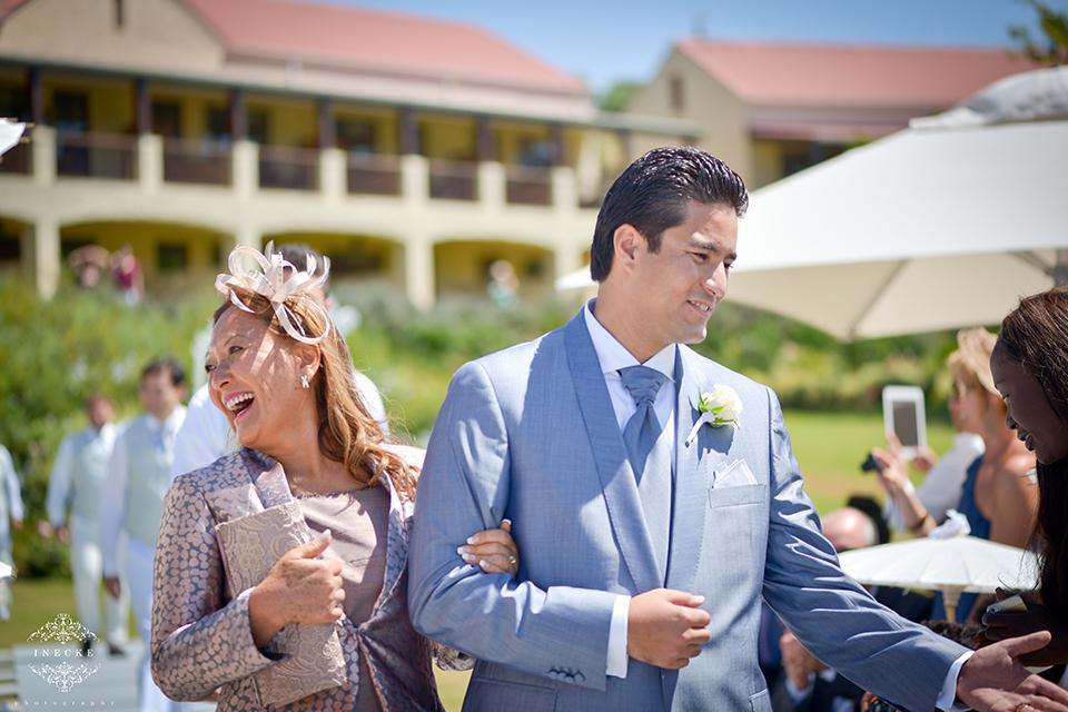 the-aleit-group-eduardo-lina-cavalli-wedding047