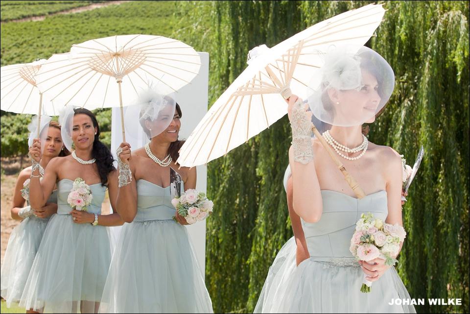 the-aleit-group-eduardo-lina-cavalli-wedding048