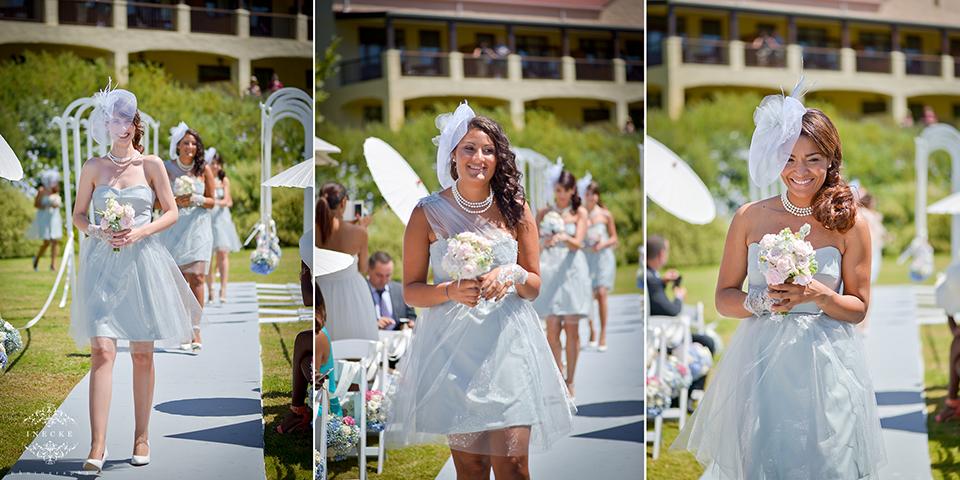 the-aleit-group-eduardo-lina-cavalli-wedding049