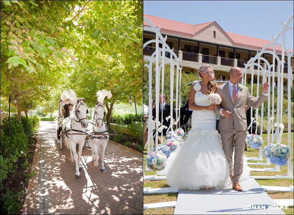 the-aleit-group-eduardo-lina-cavalli-wedding050