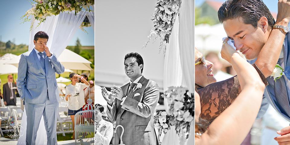 the-aleit-group-eduardo-lina-cavalli-wedding051