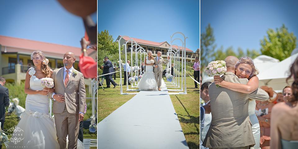 the-aleit-group-eduardo-lina-cavalli-wedding052