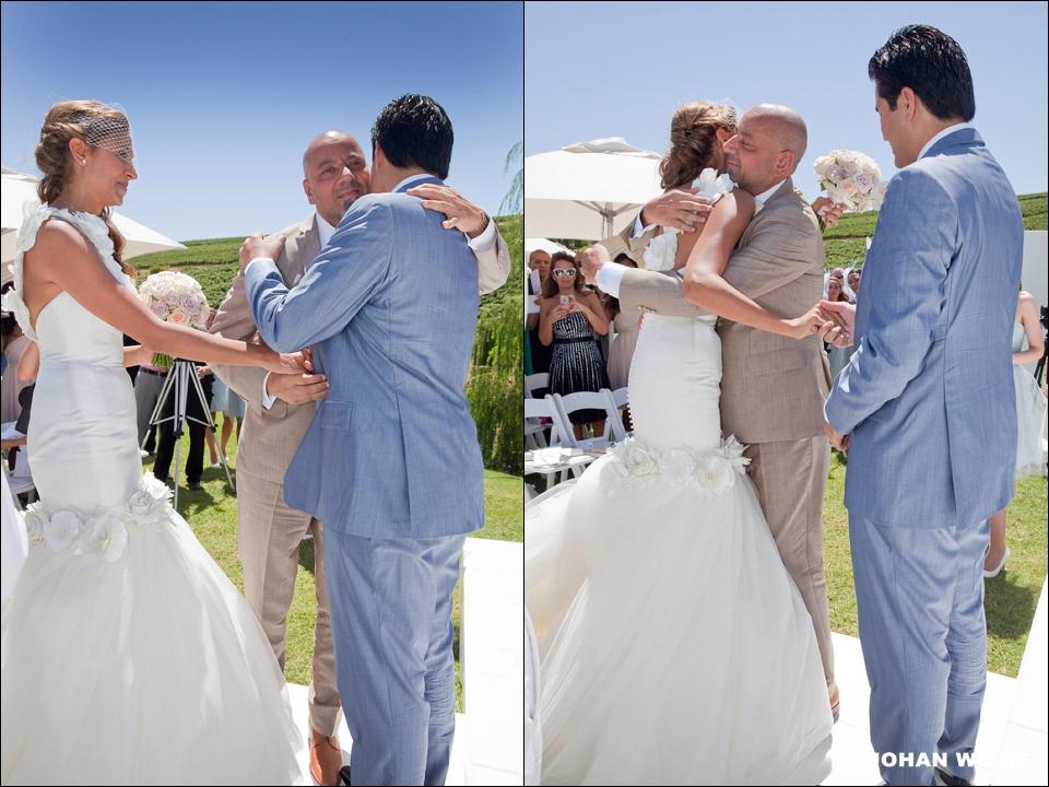the-aleit-group-eduardo-lina-cavalli-wedding053