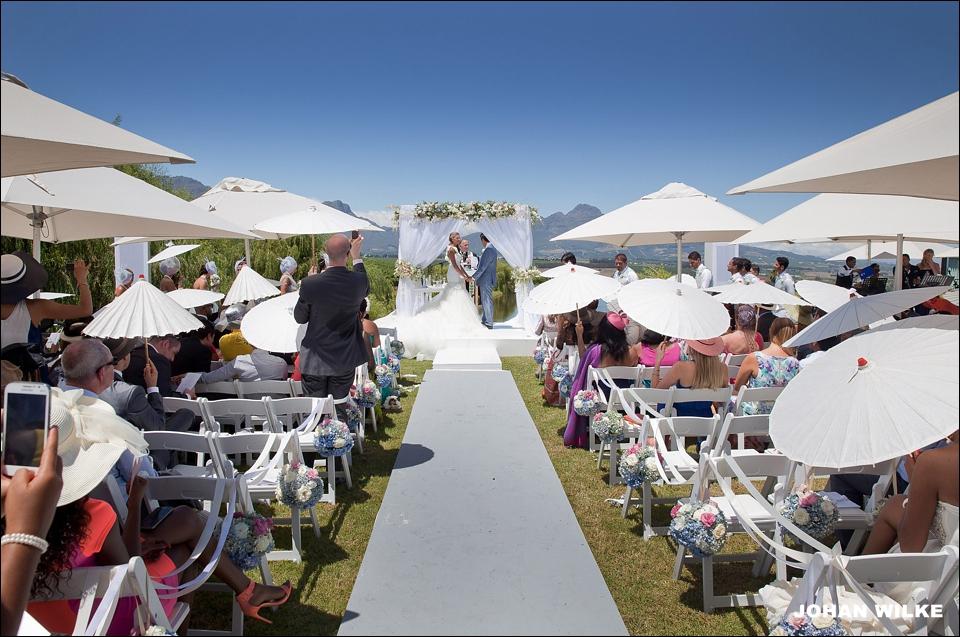 the-aleit-group-eduardo-lina-cavalli-wedding055