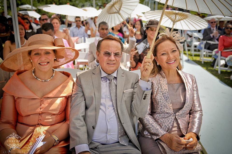 the-aleit-group-eduardo-lina-cavalli-wedding056