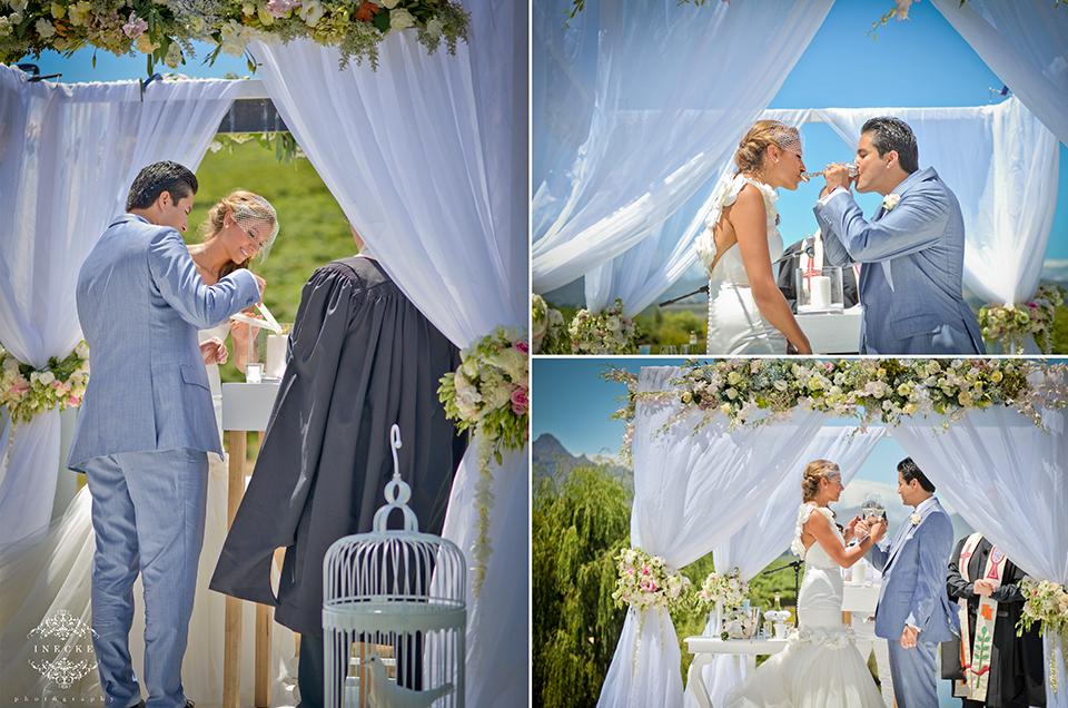 the-aleit-group-eduardo-lina-cavalli-wedding057