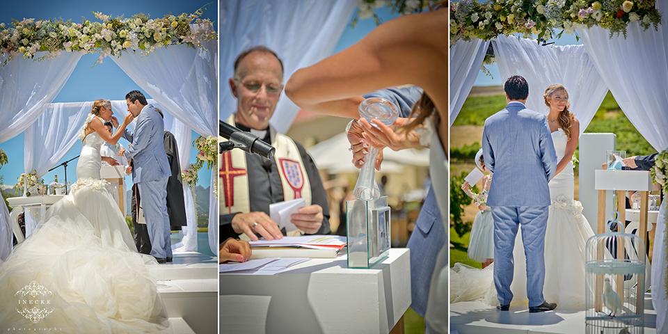 the-aleit-group-eduardo-lina-cavalli-wedding058
