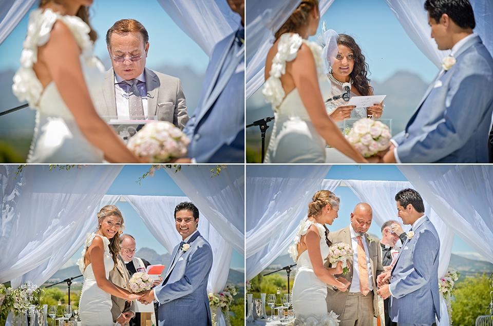 the-aleit-group-eduardo-lina-cavalli-wedding059