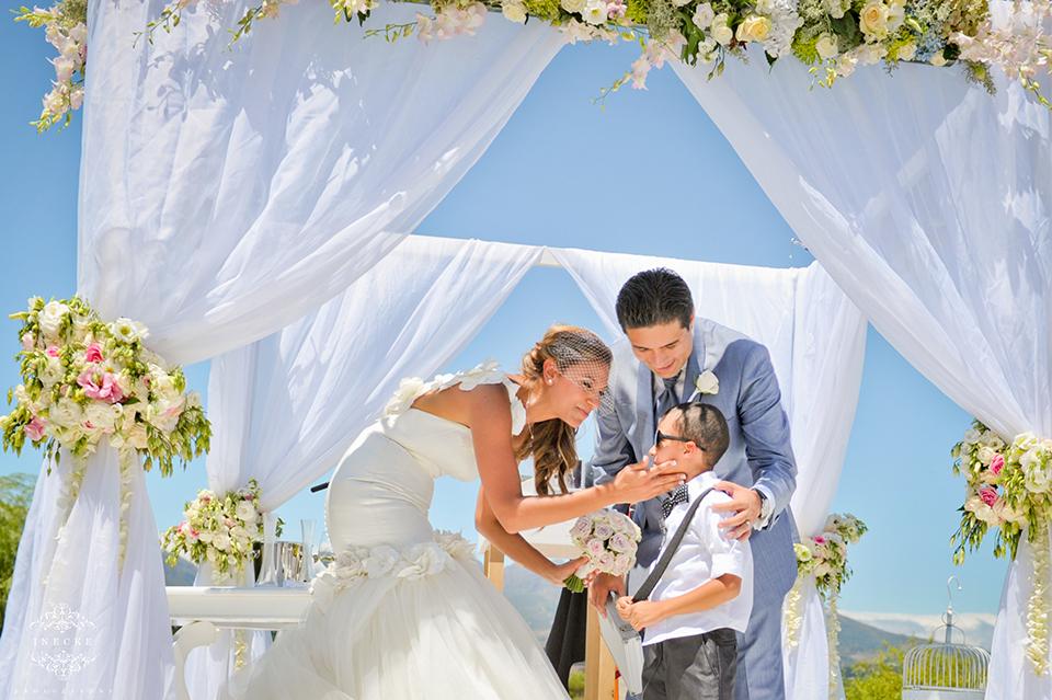 the-aleit-group-eduardo-lina-cavalli-wedding060