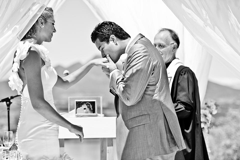 the-aleit-group-eduardo-lina-cavalli-wedding062