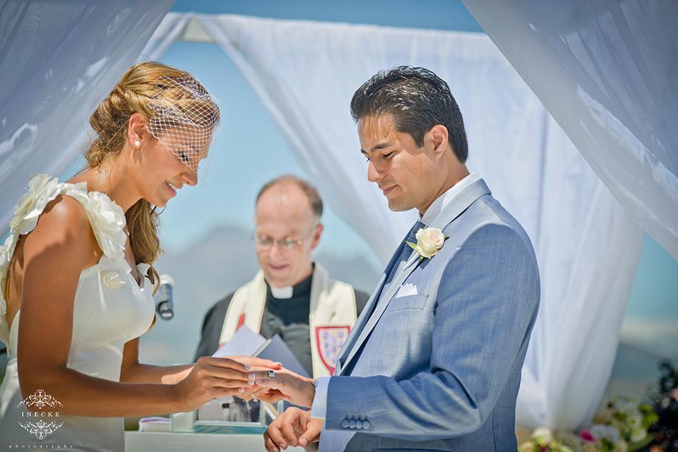 the-aleit-group-eduardo-lina-cavalli-wedding063