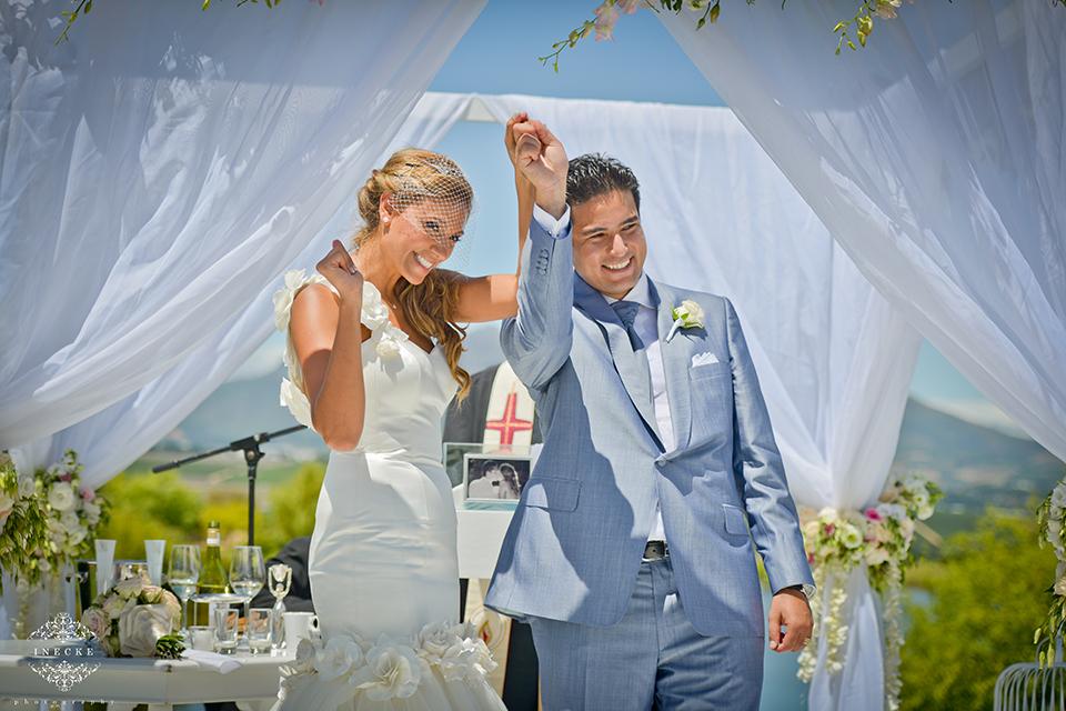 the-aleit-group-eduardo-lina-cavalli-wedding064