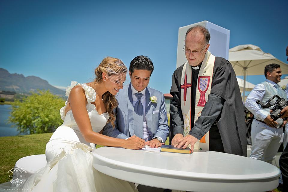 the-aleit-group-eduardo-lina-cavalli-wedding066