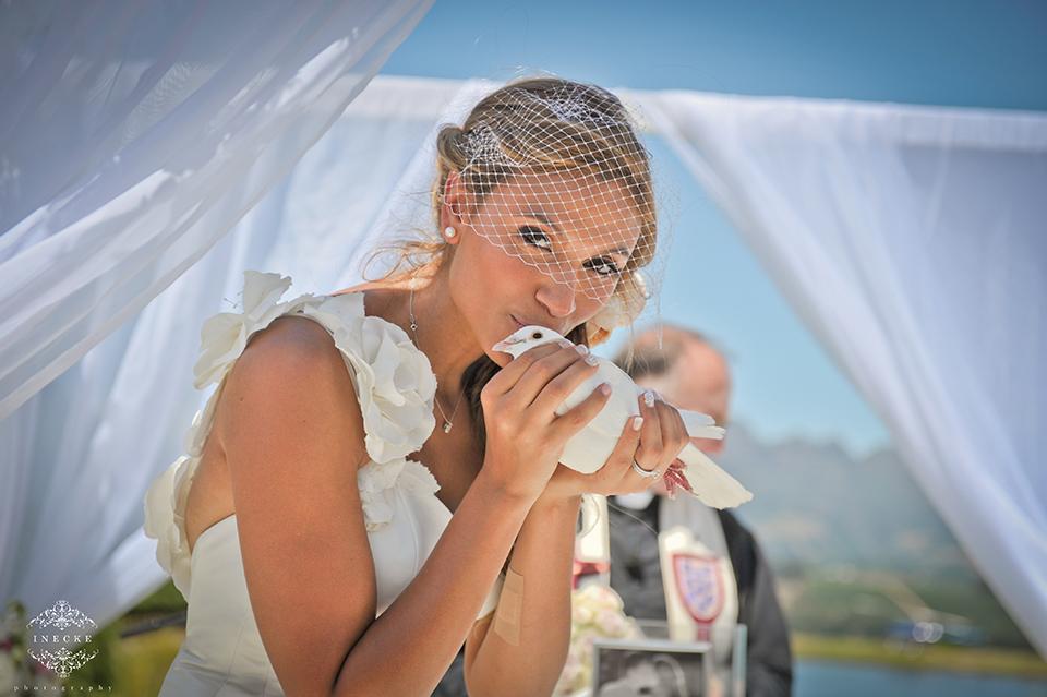 the-aleit-group-eduardo-lina-cavalli-wedding067