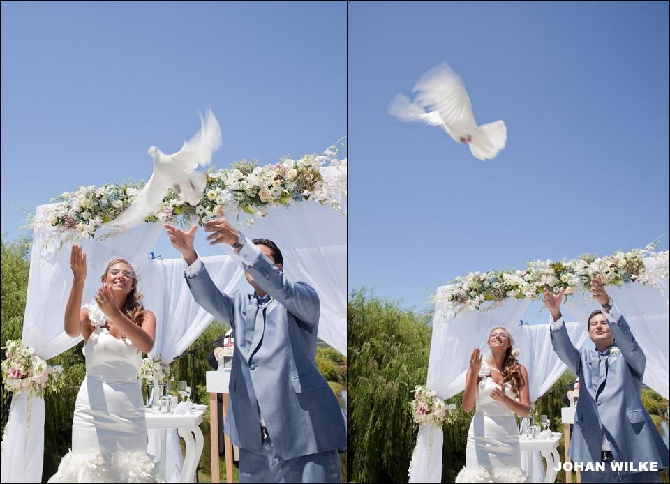 the-aleit-group-eduardo-lina-cavalli-wedding068
