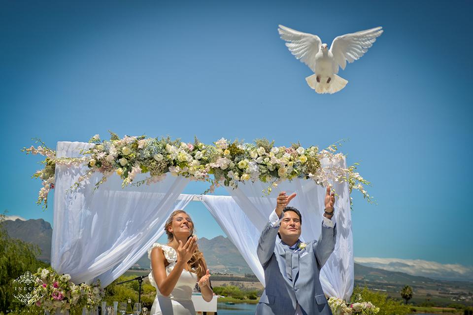 the-aleit-group-eduardo-lina-cavalli-wedding069
