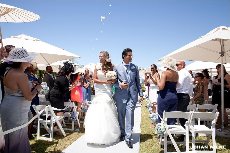 the-aleit-group-eduardo-lina-cavalli-wedding070
