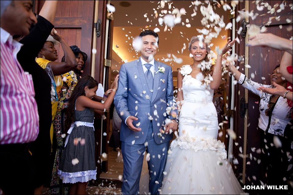 the-aleit-group-eduardo-lina-cavalli-wedding071